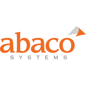 Abaco Wins Orders to Support Electronic Intelligence Upgrade for Range of Manned and Unmanned Aircraft