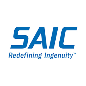 U.S. Navy Awards SAIC $597 Million Contract