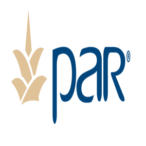 PAR Technology Corporation Subsidiary Announces New $9.2 Million U.S. Navy Contract Award in Bahrain
