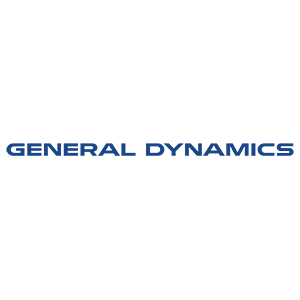U.S. Navy Awards General Dynamics Contract Increase to Modernize Personnel and Pay System