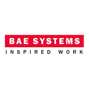 BAE Systems Awarded Development Contract for Mobile Protected Firepower