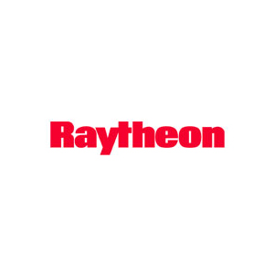 Raytheon wins two National Geospatial Agency contracts valued at up to $600M
