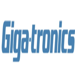 Giga-tronics Receives $4.46 Million Order from Major Prime Defense Contractor