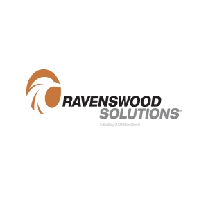 Ravenswood awarded $39.9M contract for FlexTrain production and software license