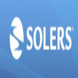 Solers Wins Prime Award on DISA's $7.5B SETI Contract