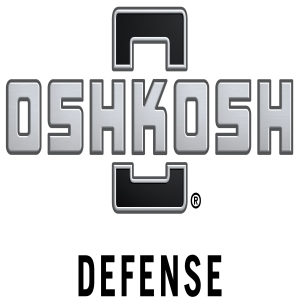 Oshkosh Defense Awarded $232.7 Million to Recapitalize U.S. Army's Heavy Vehicle Fleet