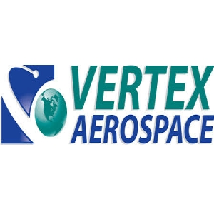 Vertex Aerospace Secures $97M Contract with USAF Jayhawk Program