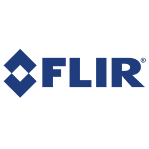 FLIR Systems Receives Delivery Order Totaling $27.9M from the U.S. Department of Defense for DR-SKO Systems