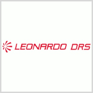 Leonardo awarded new contracts totaling worth 200 million USD
