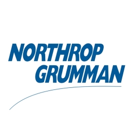 Northrop Grumman Awarded Cyber Enterprise Services Contract by US Air Force