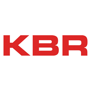 KBRwyle Wins $95.7M in Cyber and Engineering Work for U.S. Military