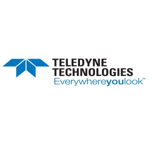 Teledyne Awarded $22 Million Contract for Autonomous Underwater Vehicles