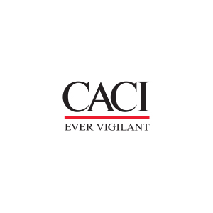 CACI Wins $415 Million Contract to Develop and Deploy Intelligence Systems for U.S. Army