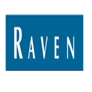 Raven Industries Awarded Contracts for Persistent Surveillance Systems