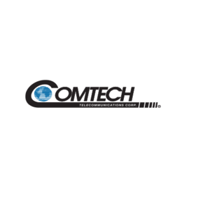 U.S Army awards $1.7 Million contract to Comtech Telecommunications for Engineering Services
