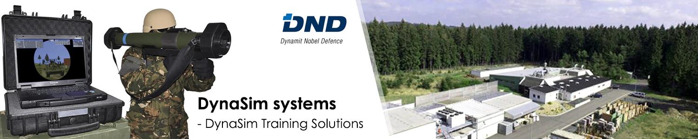 Dynamit Nobel Defence GmbH