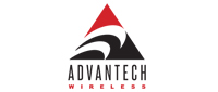 ADVANTECH Wireless Inc