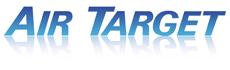 Air Target Sweden