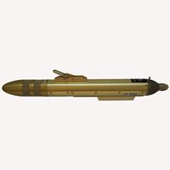MDI AS-131/12U