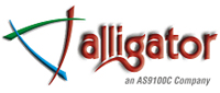 Alligator Designs Pvt. Ltd.