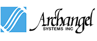 Archangel Systems, Inc.