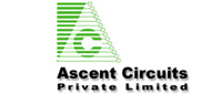Ascent Circuits Pvt. Ltd