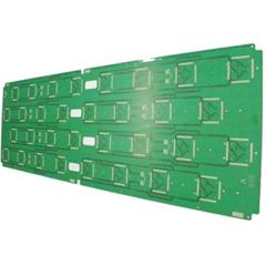 Antenna PCBs