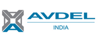 Avdel (India) Pvt. Ltd