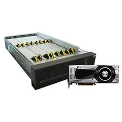 OSS CA16007 - GTX1080
