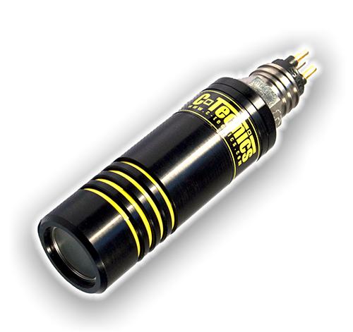 CT4006 LED Light