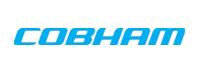 Cobham Antenna Systems, Microwave Antennas