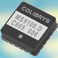 MS9000.B