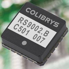 RS9002.B