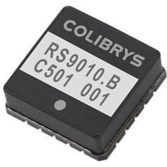 RS9000.B