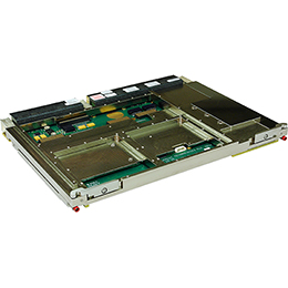 Rugged 6U VPX Processor Board