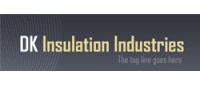 D K Insulation Industries