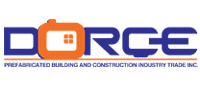 General Contracting Projects