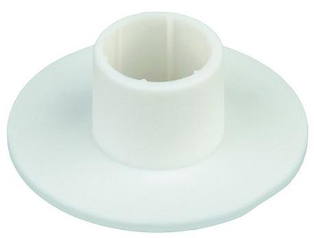 EP®22 Self-Lubricating Engineered Plastic Bushings