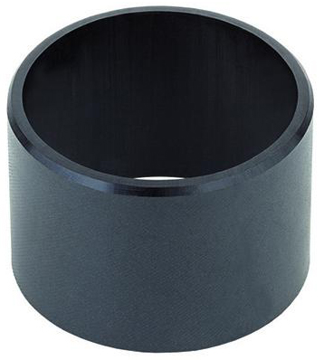 EP®63 Self-Lubricating Engineered Plastic Bearings