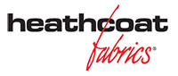 Heathcoat Fabrics Limited