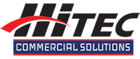 Hitec Commercial Solutions, LLC.