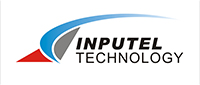 Inputel technology co.,ltd
