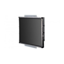 Touch Monitor ST170