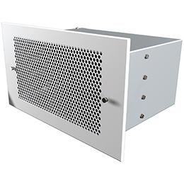 cbf cinder block fan