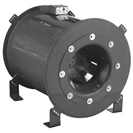 tcn tubular centrifugal inline fans