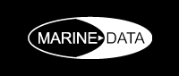Marine Data Systems
