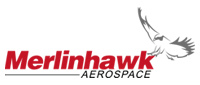 Merlinhawk Aerospace Pvt. Ltd.