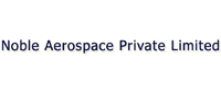 Noble Aerospace Private Limited