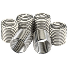 Helicoil Wire Thread Inserts