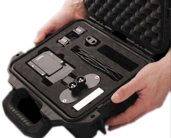 Portable Case